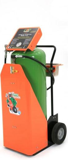 TT-28 Oil Extractor